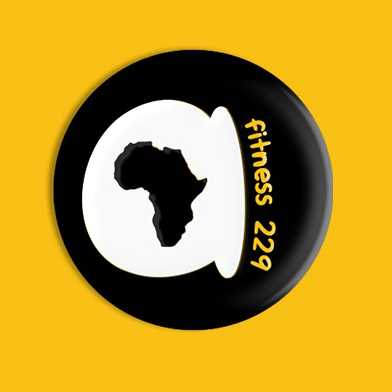 AFRO FITNESS 229