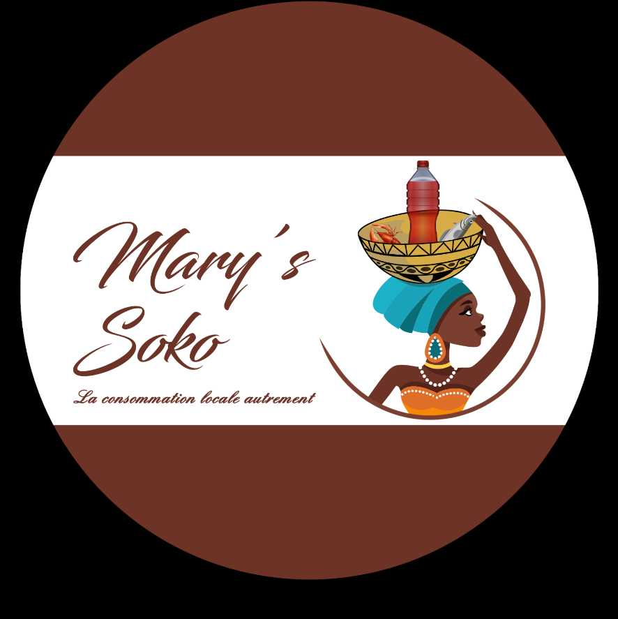 Mary's soko Sarl