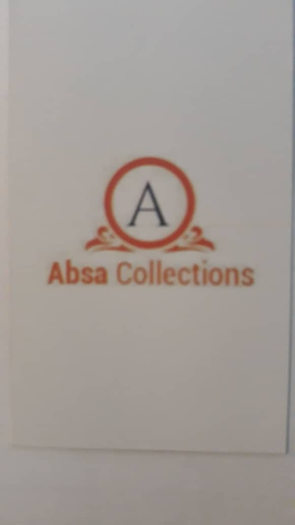 Absa collection